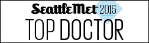 Seattle Met Top Doctor 2015